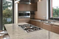 levantina-cocina-granito-naturamia-warwick-rubi-97