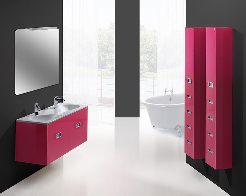 mobiliario de baño | almacenes poymaxa s.l. - Muebles De Bano En Granada