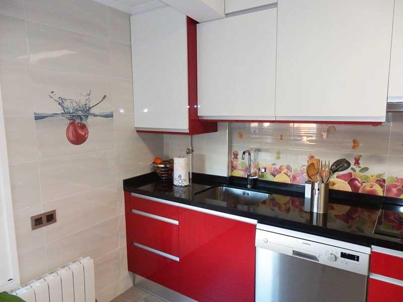 Muebles de cocina asturias affordable image de muebles de cocina en asturias ideas de disenos - Muebles de cocina asturias ...