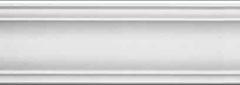 cornisa modelo 140
