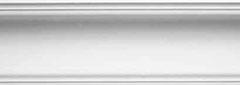 cornisa modelo 132