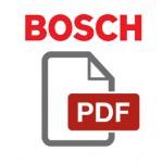 cata-bosch