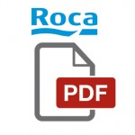 catalogo-roca