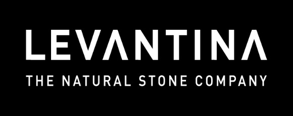 levantina_black_logo