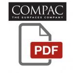 pdf-compac