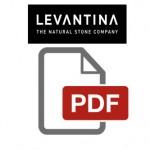 pdf-levantina