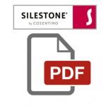 pdf-silestone