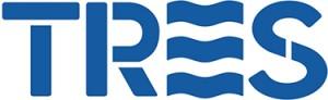 tres_logo