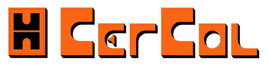 logo-cercol