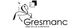logo-gress-de-la-mancha