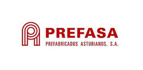 logo-prefasa