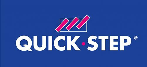 logo-quick-step