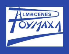 Almacenes Poymaxa S.L.