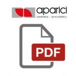 pdf-aparici