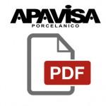 pdf-apavisa