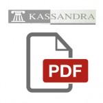 pdf-kassandra