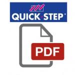 pdf-quick-step