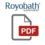 pdf-royo